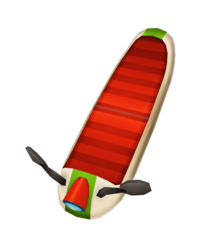 Scoot1