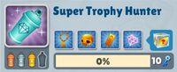 Trophy5-4