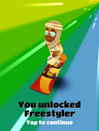 UnlockingFreestyler3