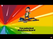 Rickshawimage