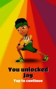 UnlockingJay3