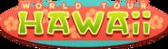 Subway Surfers Hawaii Logo