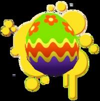 EasterEggHunt1