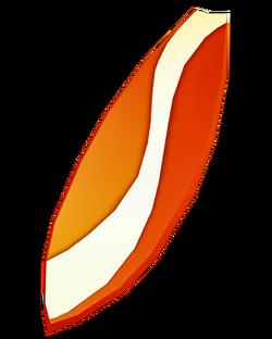 Big Kahuna1