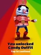 UnlockingCandyOutfit1