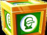 Token Box