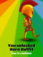 UnlockingHeroOutfit3