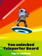 UnlockingTeleporter2