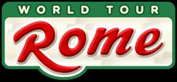 WorldTourRome