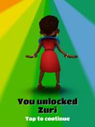 UnlockingZuri3