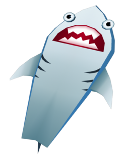 Great White1