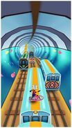 Subway-surfers-40-2-s-307x512