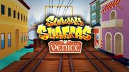 Subway Surfers World Tour - Venice
