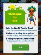 Rio2016Welcome