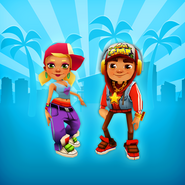 Subway-surfers6
