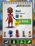 BuyingZuri