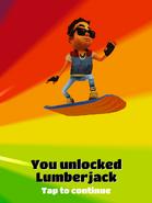 UnlockingBoardLumberjack2