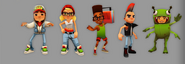 Subway-surfers-characters