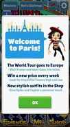 2 subway surfers paris