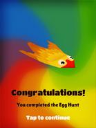 EggHuntPrize-Open