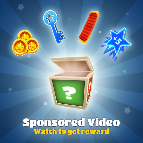 File:SponsoredVideo.png