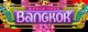 Bangkok 2019 Logo-1