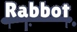 RabbotName