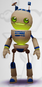 TagbotSpaceOutfit