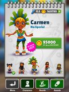 BuyingCarmen