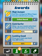 CollectingAwardGold-HighJumper