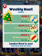 WeeklyHuntLondon2014Complete