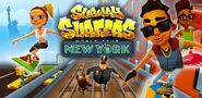 Subway-Surfers-for-Android-Adds-New-York-City-World-Tour