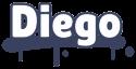 DiegoName