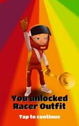 UnlockingRacerOutfit6