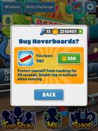 NewHoverboardSel