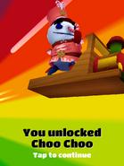UnlockingChooChoo1