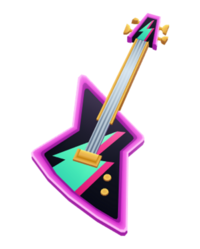 Rockstar1