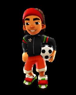 Roberto2