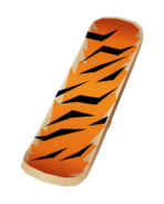 Bengal1