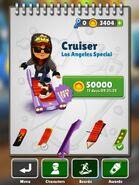 CruiserJake