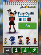 BuyingFuryOutfit