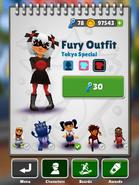 BuyingFuryOutfit