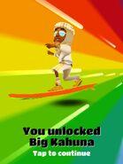 UnlockingBigKahuna1