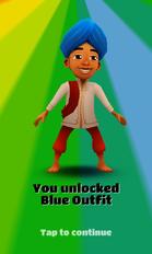 UnlockingBlueOutfit4