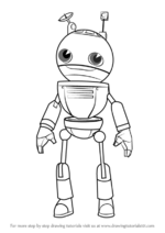 How-to-draw-Tagbot-from-Subway-Surfers-step-0