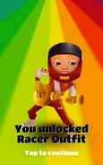 UnlockingRacerOutfit5