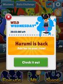 HarumiBack