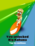 UnlockingBigKahuna3