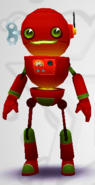 TagbotToyOutfit