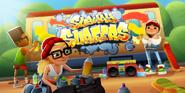 Subway-surfers-juego